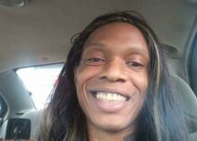 Transgender woman killed in Cleveland becomes fifth murdered this year