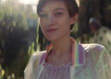 Coca Cola nods at LGBTQ diversity in their new Superbowl ad