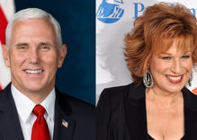 Why Joy Behar's forced apology to 'millions' of Christians should worry you