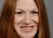 Iowa's senate just passed a bill to legalize discrimination