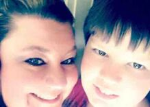 12-year-old boy dies of suicide after classmates relentlessly bully him