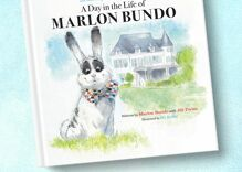 John Oliver trolls Mike Pence with a book about a gay bunny