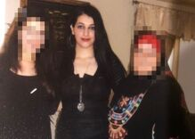 Prosecutors pretty much admitted they have no case against the Pulse shooter's widow
