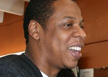Jay-Z is right: Donald Trump can be a 'great thing' for America