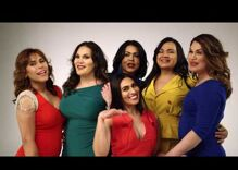 DC launches innovative new PrEP campaign focused on Latin transgender people