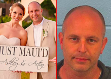 Wife leaves antigay preacher as more child sex abuse charges start piling up