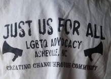 After this employee wore a pro-LGBTQ shirt, things turned ugly at work