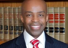 Will New York's next Attorney General be a gay black man?