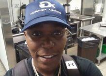 Genderqueer person shot & killed in Atlanta
