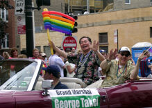 Pride in Pictures 2006: Chicago — Oh, My