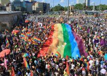 Pride in Pictures 2011: Muslim Pride