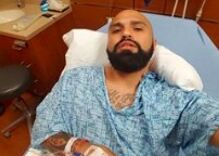 Pulse survivor says he's not gay anymore after religious conversion