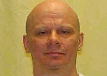 This man claimed 'gay panic' in a 1985 murder. He was executed this morning.