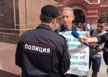 The World Cup has barely started but gay fans are already being bashed & arrested in Russia
