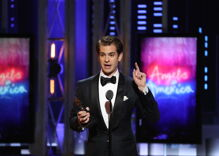 Here are the heartwarming LGBTQ moments from the Tony Awards