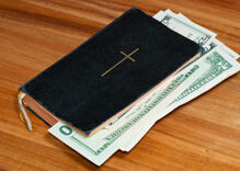 Business analysis shows the religious right outrage industry is failing fast