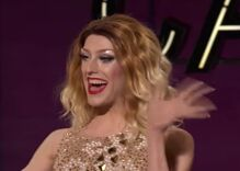 Laganja Estranja slayed her 'So You Think You Can Dance' audition