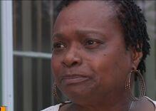 Transgender woman found shot to death in Cleveland parking lot