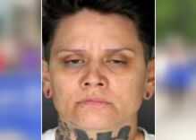 Woman arrested for making 'terroristic threats' against Buffalo Pride