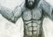 Virginia congressional candidate accuses opponent of being 'devotee of Bigfoot erotica'