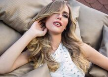 A transgender woman just won the Miss Universe Spain pageant