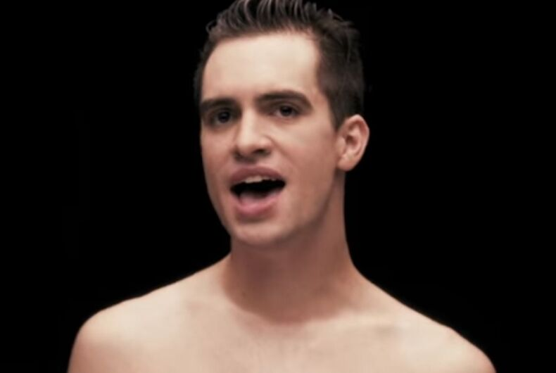 brendon-urie
