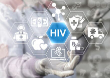 CDC wants to study link between insurance standards & HIV infection, but will White House say yes?