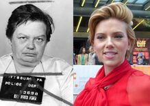 Scarlett Johansson will play a trans man, but she doesn't get why people are mad