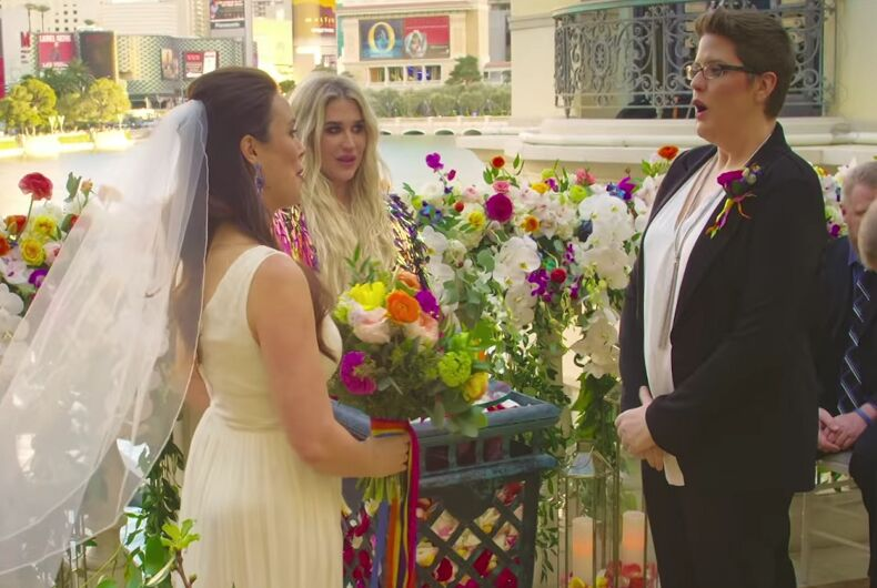 kesha-lesbian-wedding