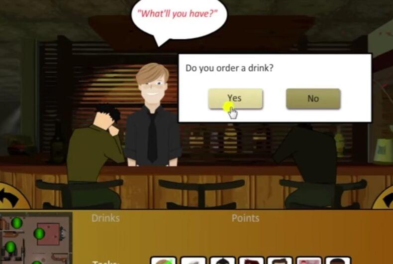 safe-sex-video-game