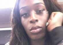 A transgender woman was found dead in Orlando. Then the media insulted her.