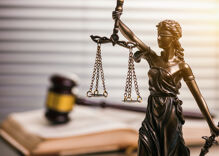 Bar association challenges lawyers to avoid working with anti-LGBTQ legal groups
