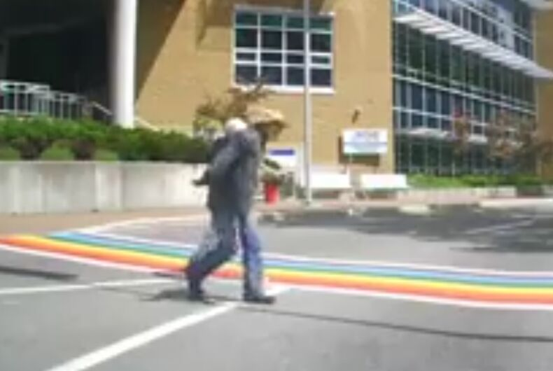 spit-rainbow-crosswalk