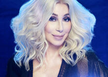 Cher's new single is here & everyone has lost their minds over it. You will too.