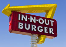 Liberals have launched a boycott of another fast food outlet. It's going to fail too.