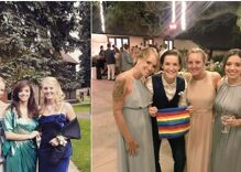 This lesbian's advice to her younger self just won the internet