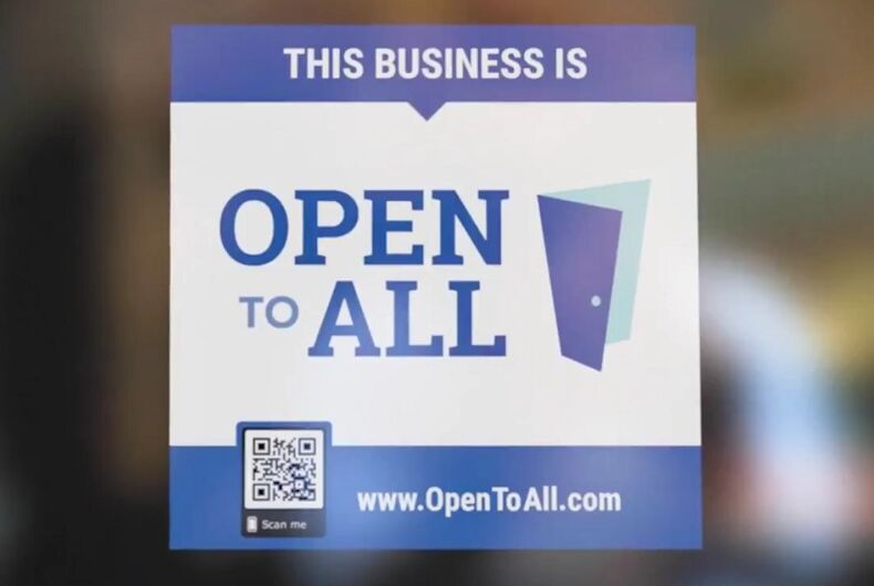 open-to-all