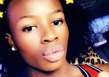 Trans woman found dead in Florida: another hate crime?
