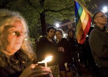 Tyler Clementi died 8 years ago today & his mom wants to share something with you