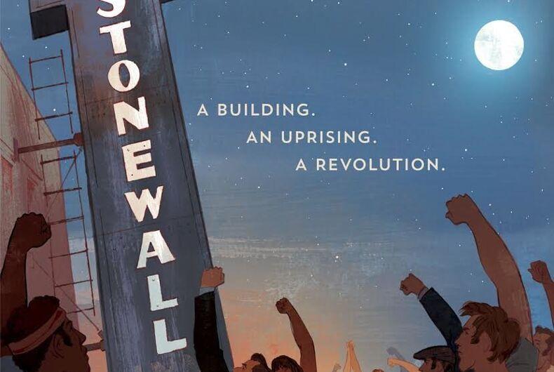 stonewall-book-1