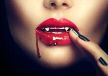 'Vampire facials' spa shuts down after exposing customers to HIV