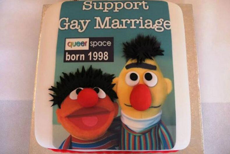 ashers-cake