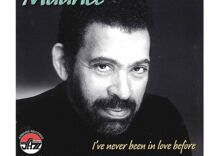 Legendary performer Maurice Hines talks seven decades of dancing