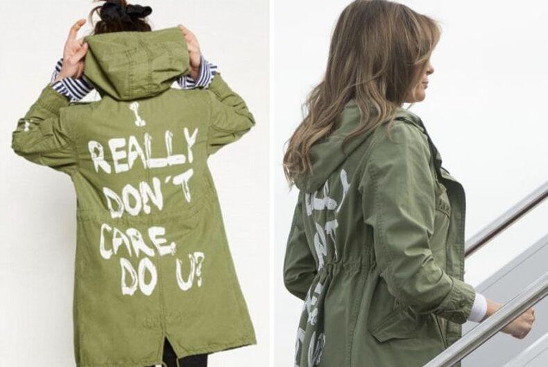 melania-trump-dont-care-jacket