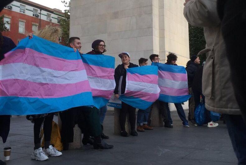 rally-nyc-transgender