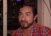Lyft driver pulls out a gun & tells passenger 'I want to kill' gay people