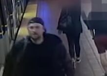 A gay couple was brutally attacked in the subway. Now other victims have come forward.