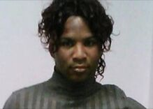 Trans woman wins major legal victory after she was a 'sex slave' in prison