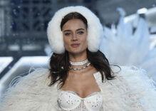 Victoria's Secret CEO resigns following transphobic comments