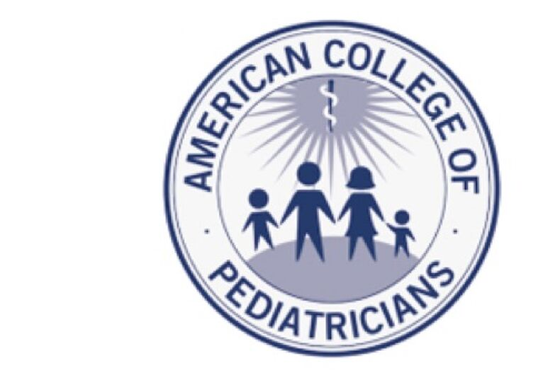 The American College of Pediatricians masquerades as a medical association, but is really an anti-LGBTQ hate group.